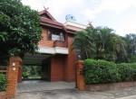 house-sale-chiangmai-hs396 (1)