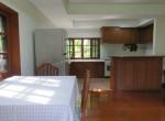 house-sale-chiangmai-hs396 (11)