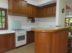 house-sale-chiangmai-hs396 (12)