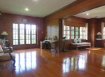 house-sale-chiangmai-hs396 (16)
