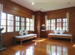 house-sale-chiangmai-hs396 (18)