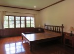 house-sale-chiangmai-hs396 (23)