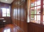 house-sale-chiangmai-hs396 (24)