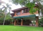 house-sale-chiangmai-hs396 (4)
