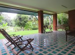 house-sale-chiangmai-hs396 (7)
