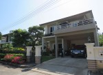 house-sale-chiangmai-hs397 (1)