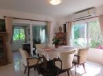house-sale-chiangmai-hs397 (14)