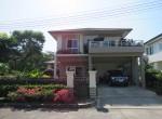 house-sale-chiangmai-hs397 (2)