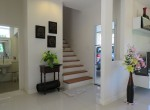 house-sale-chiangmai-hs397 (21)