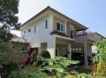 house-sale-chiangmai-hs397 (3)