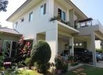 house-sale-chiangmai-hs397 (4)