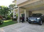 house-sale-chiangmai-hs397 (5)