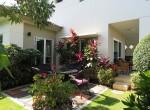 house-sale-chiangmai-hs397 (8)