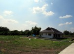 land-sale-chiangmai-ls89 (1)