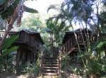 house-pool-sale-chiangmai-hs398 (1)