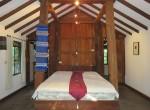 house-pool-sale-chiangmai-hs398 (10)