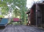 house-pool-sale-chiangmai-hs398 (11)