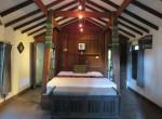 house-pool-sale-chiangmai-hs398 (12)