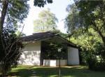 house-pool-sale-chiangmai-hs398 (13)