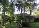 house-pool-sale-chiangmai-hs398 (14)