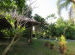 house-pool-sale-chiangmai-hs398 (15)