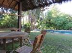 house-pool-sale-chiangmai-hs398 (16)