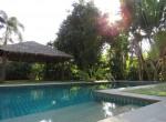 house-pool-sale-chiangmai-hs398 (17)