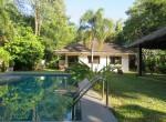 house-pool-sale-chiangmai-hs398 (18)