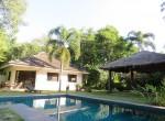house-pool-sale-chiangmai-hs398 (19)