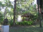 house-pool-sale-chiangmai-hs398 (2)