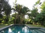 house-pool-sale-chiangmai-hs398 (20)