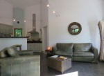 house-pool-sale-chiangmai-hs398 (21)