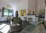house-pool-sale-chiangmai-hs398 (22)