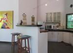 house-pool-sale-chiangmai-hs398 (24)