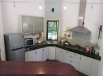 house-pool-sale-chiangmai-hs398 (25)