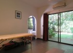 house-pool-sale-chiangmai-hs398 (27)