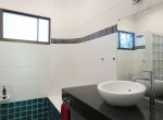 house-pool-sale-chiangmai-hs398 (28)