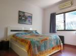 house-pool-sale-chiangmai-hs398 (29)