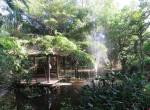 house-pool-sale-chiangmai-hs398 (3)