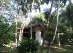 house-pool-sale-chiangmai-hs398 (4)