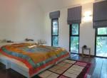 house-pool-sale-chiangmai-hs398 (5)