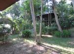 house-pool-sale-chiangmai-hs398 (7)