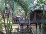 house-pool-sale-chiangmai-hs398 (9)