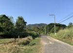 land-sale-chiangmai-ls90 (1)