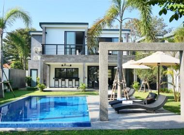 House pool sale Hang Dong