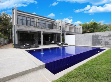 House pool sale chiang mai
