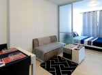 condo-rent-chiang-mai-cr258 (3)