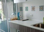 condo-rent-chiang-mai-cr258 (7)