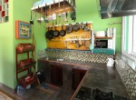 house-for-sale-Saraphi-1