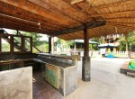 house-for-sale-Saraphi-10